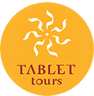 Tablet Tours