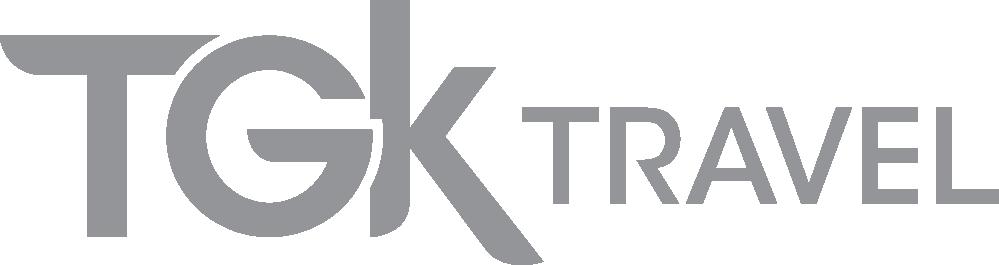 TGK Tour