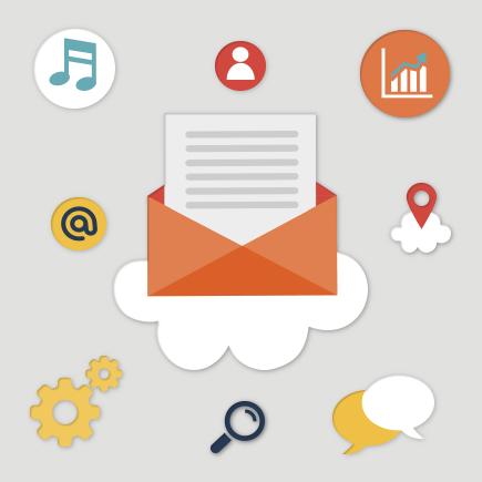 Dennova - O Guia Prático do E-mail Marketing