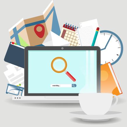 Dennova - E-book Web Analytics na Prática